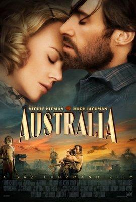 australia_movie_poster_1