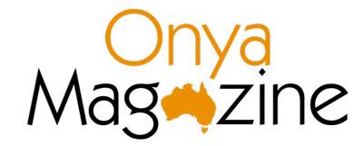 onya-logo-final-white-short
