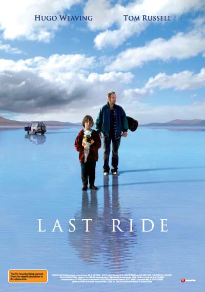 last_ride_poster_small1