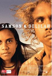 samson-delilah1