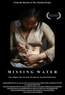 missing-water