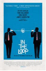 in-the-loop