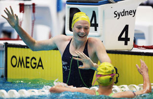 cate_campbell_50m_swimming