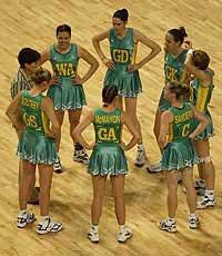 gs_australian_team