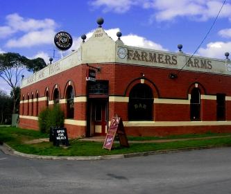 farmers-arms