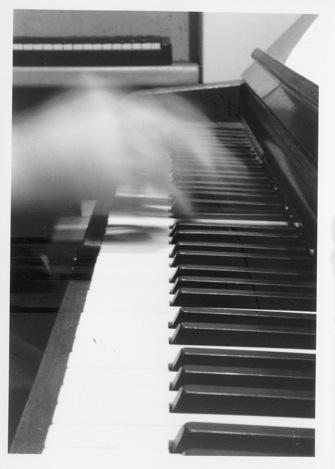 an-piano207