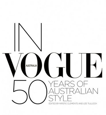 vogue-book-cover-final-470x509