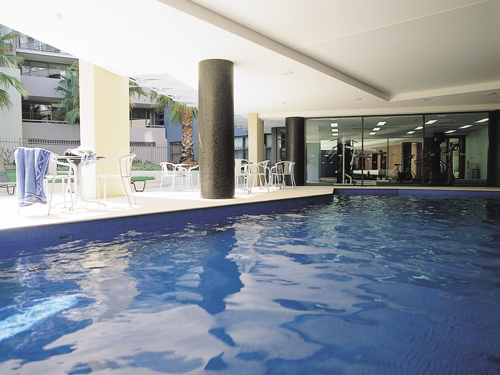 mghs-pool