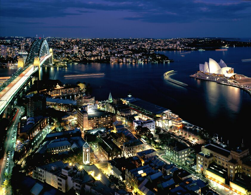 panoramic-view-from-the-shangri-la-hotel-sydney