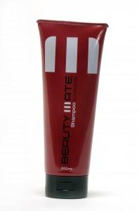 shampoo-200ml1