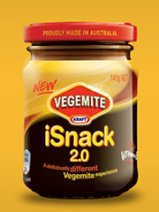vegemite-isnack092909