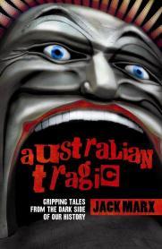 australiantragic1