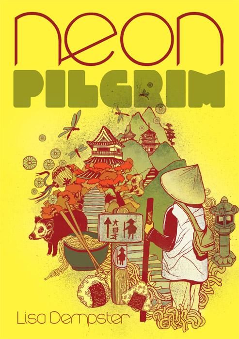 neon-pilgrim