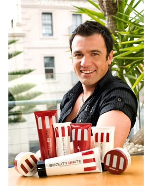 shannon-noll_face-of-beauty-mate