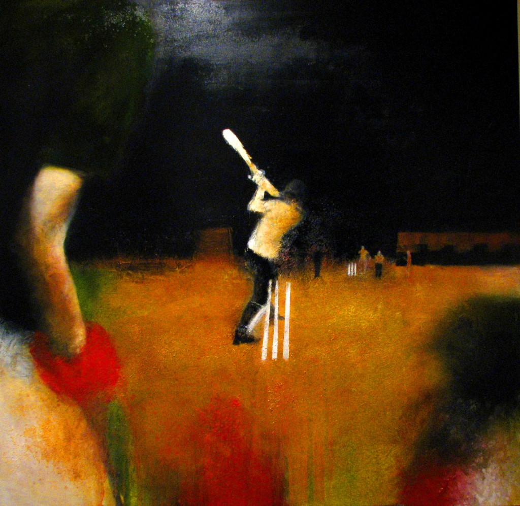 aussie-cricket-art-winner
