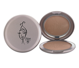bloom-bronzing-powder1