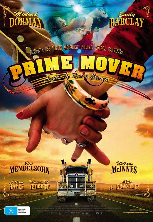 prime_mover