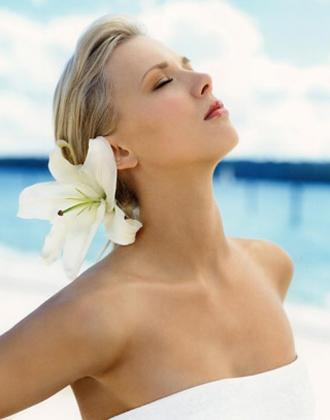 Pelactiv Skincare