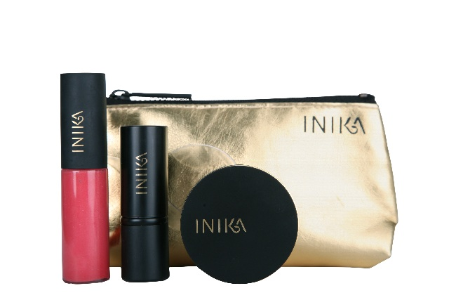 inika-essentials-collection-products1