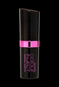 Australis Lipstick