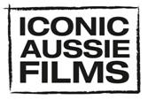 Iconic Aussie Films