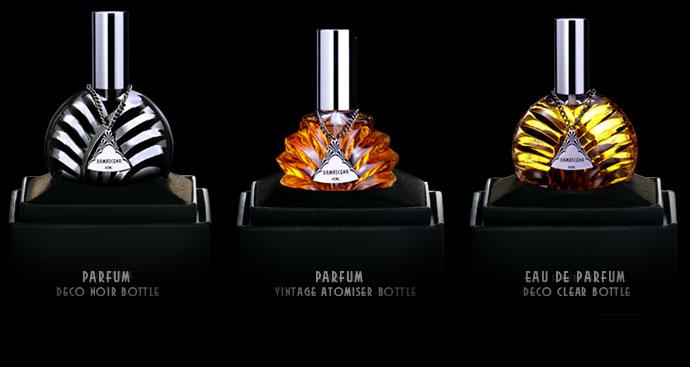 Parfum 40ml