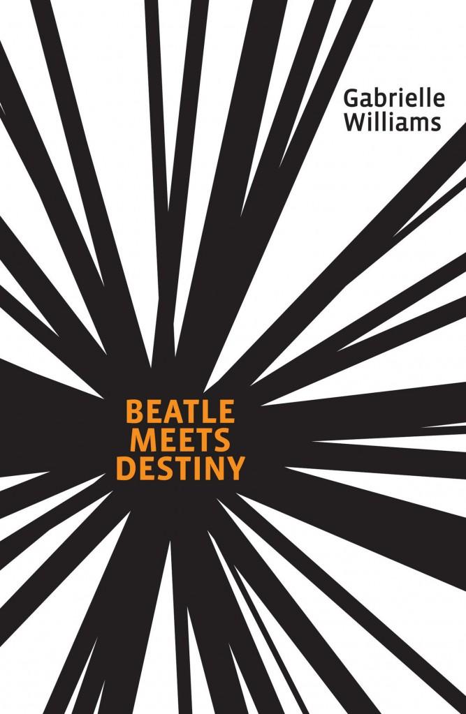 beatle-meets-destiny-cover-hi-res