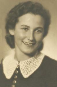 Halina Wagowska
