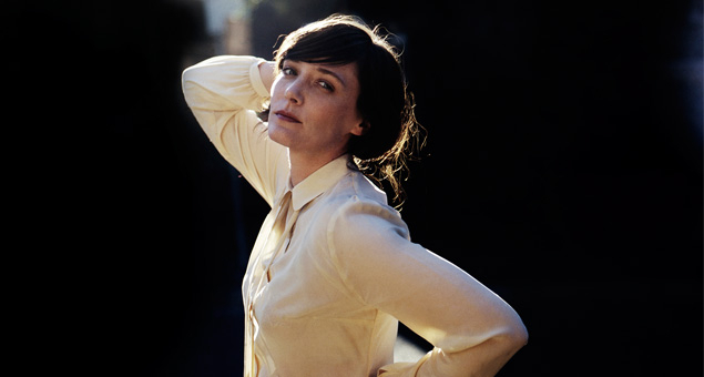 Sarah Blasko, Heavenly Sounds Tour