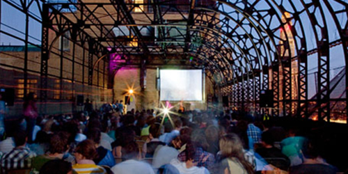 onyamagazine_filmfestival2