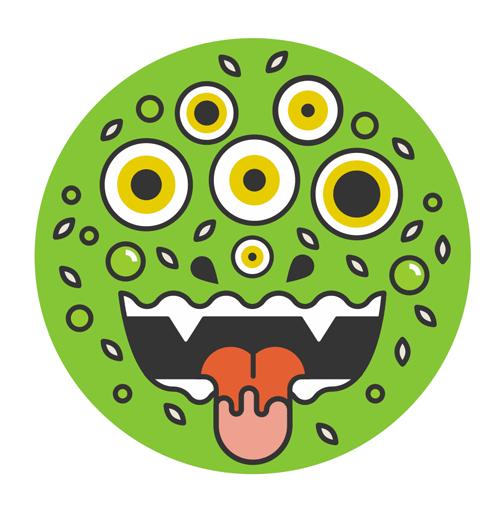 MonsterMashBeer
