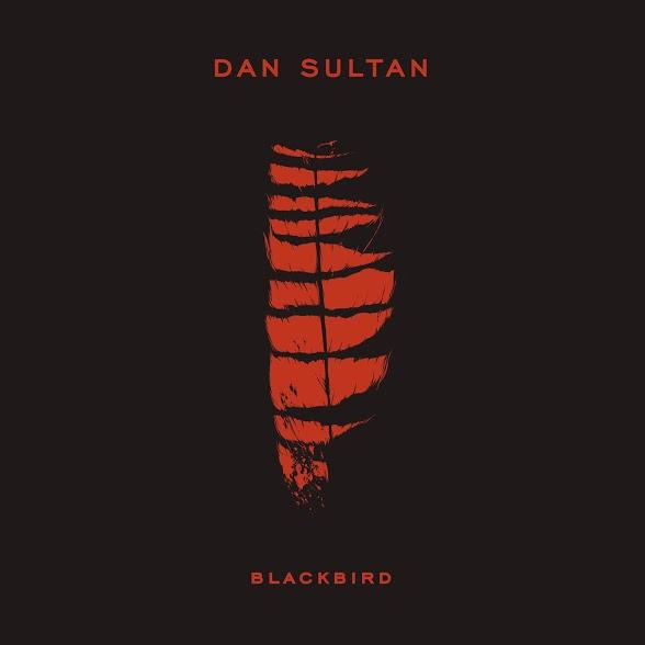 Blackbird Album Dan Sultan