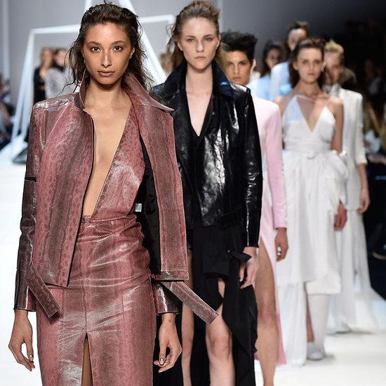 Michael-Lo-Sordo-Fashion-Week-Australia-Spring-Summer-2014