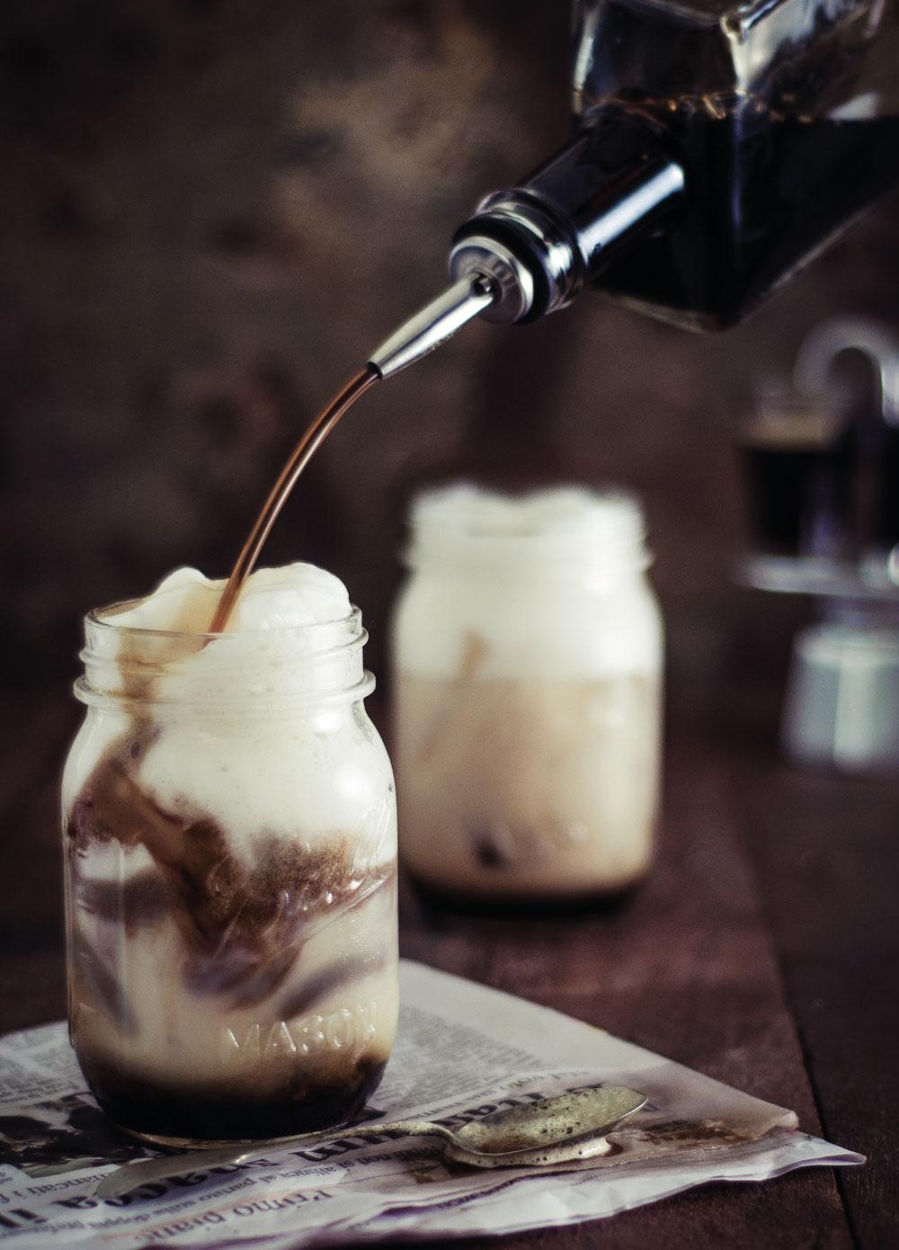 Mr Black Hard Iced Coffee Lo-res