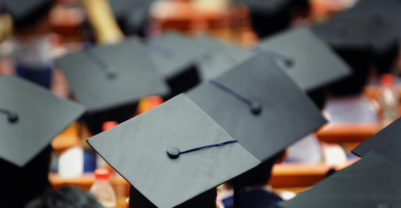 Graduate Job Skills