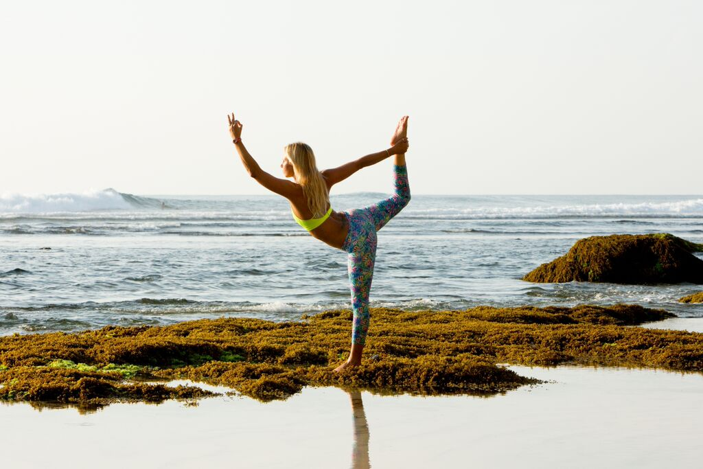 Bali Bliss Retreats