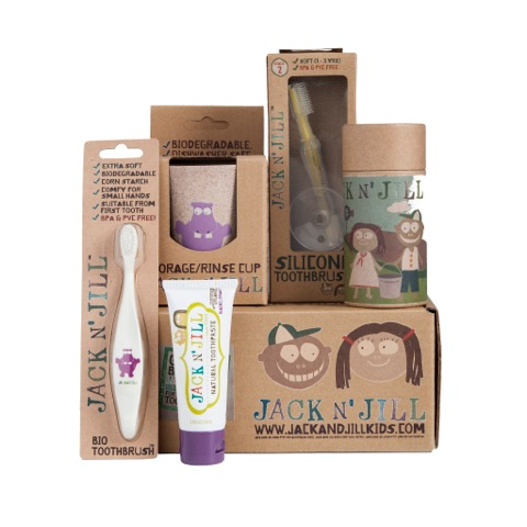 Hippo Gift Kit