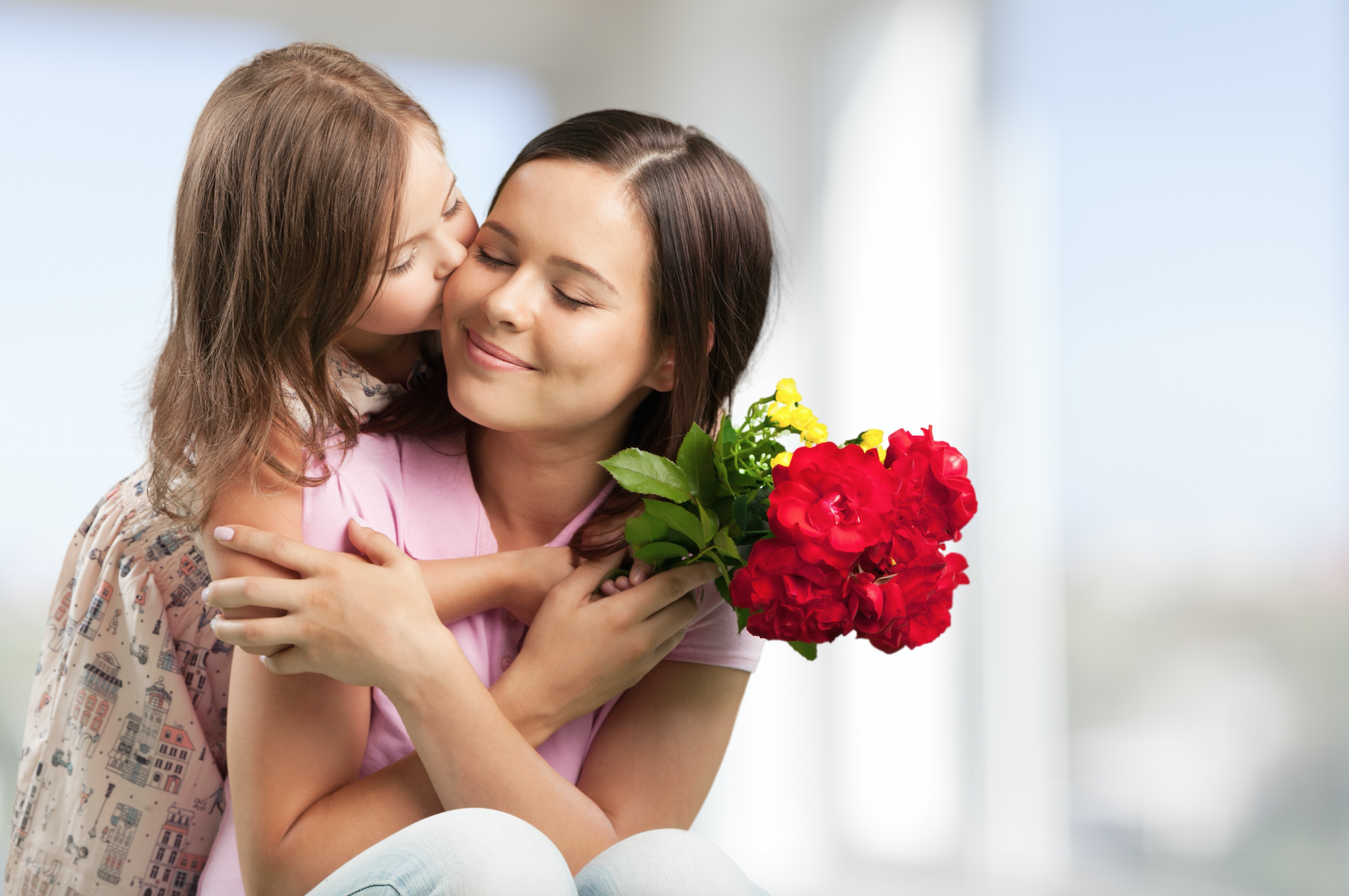 Top 10 Gift Ideas for Mother's Day