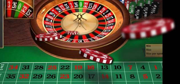 AUSTRALIAN ONLINE GAMBLING. WHY IS IT SO POPULAR?