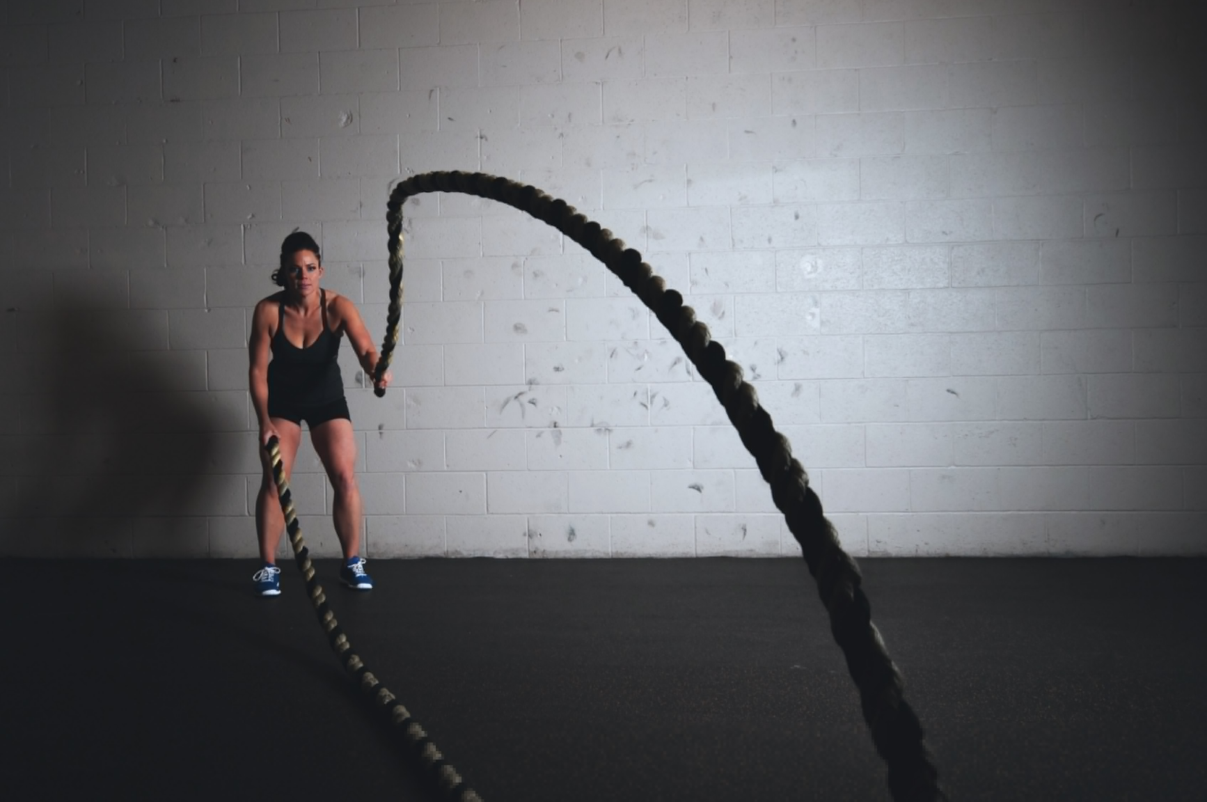 5 Tips To Maximise Your HIIT Workout