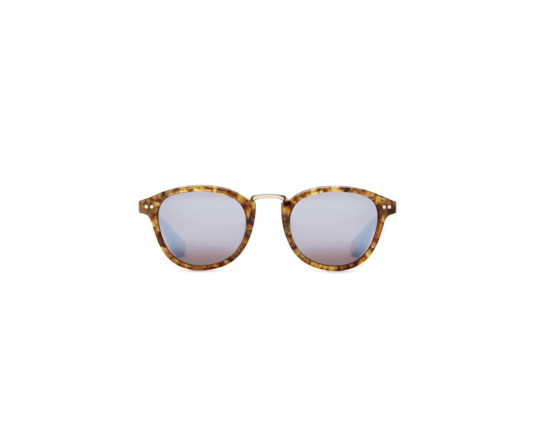Beachlovers Glasses