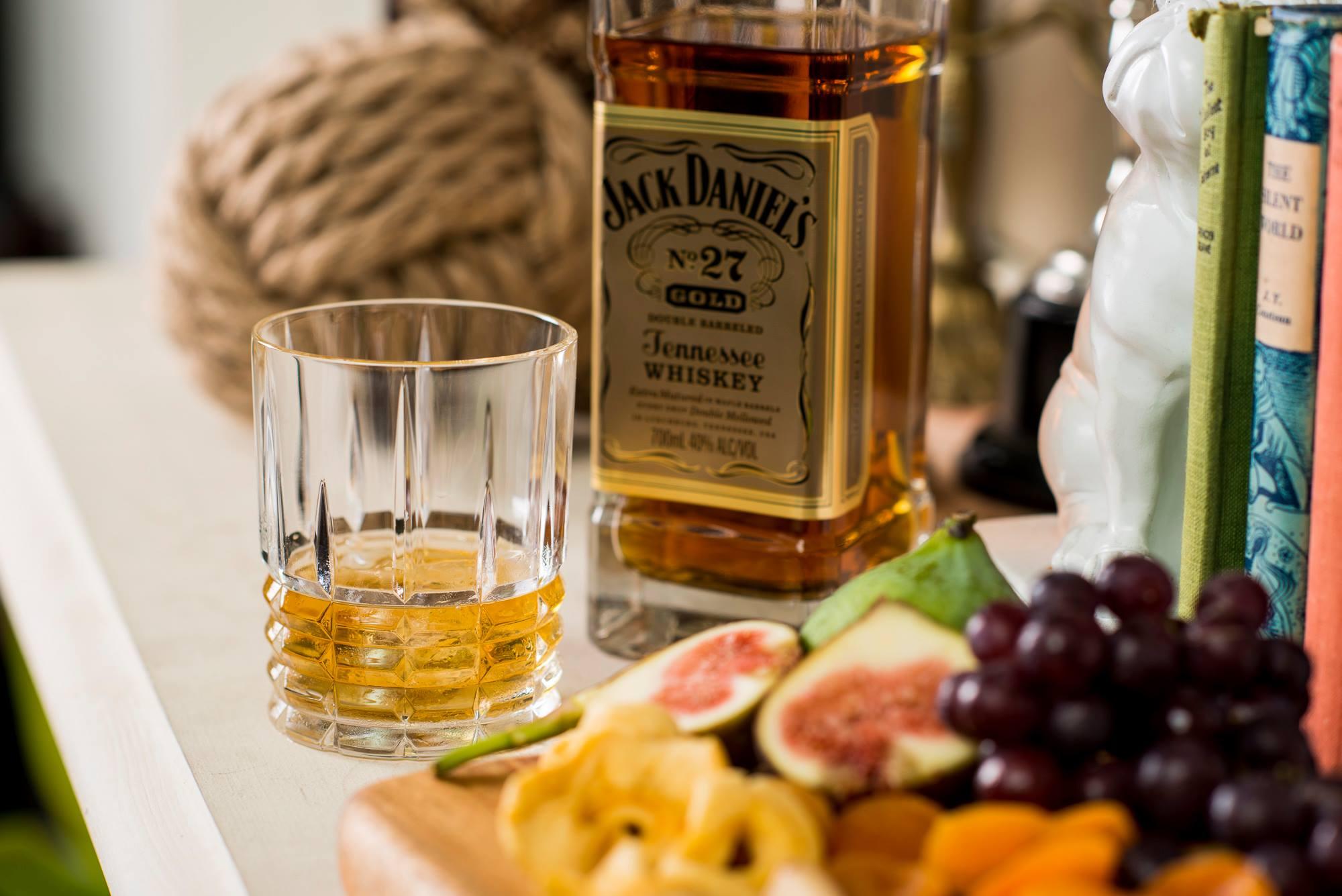 Jack Daniel's pop-up coming to Melbourne