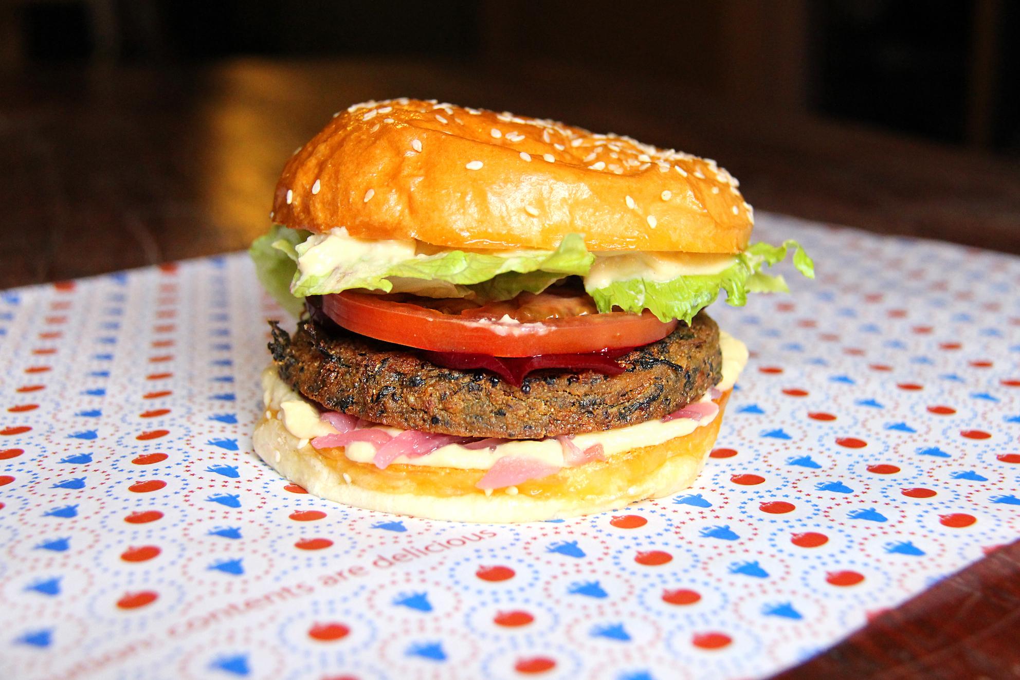 Huxtaburger_Sondra
