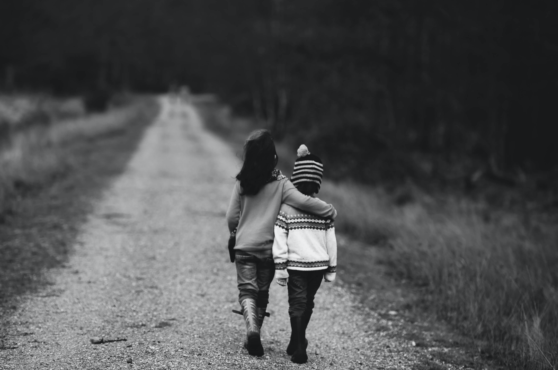Lessons in Motherhood: How Many Children Should I Have?