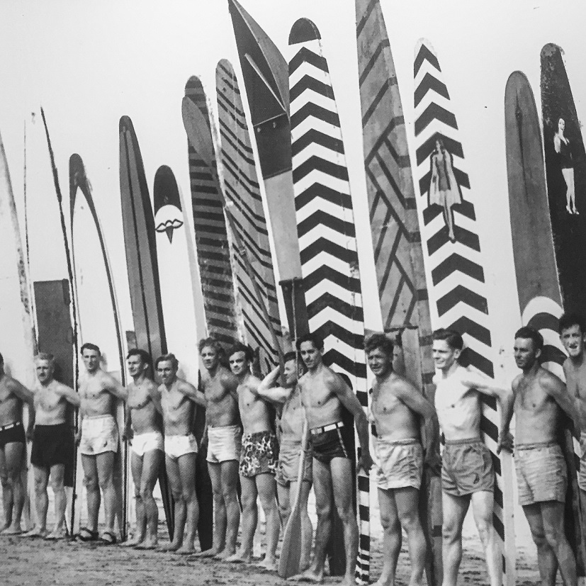 torquay-beach-1947-surf-riders-torquay-a-look-over-time-history-week-oct-16-23