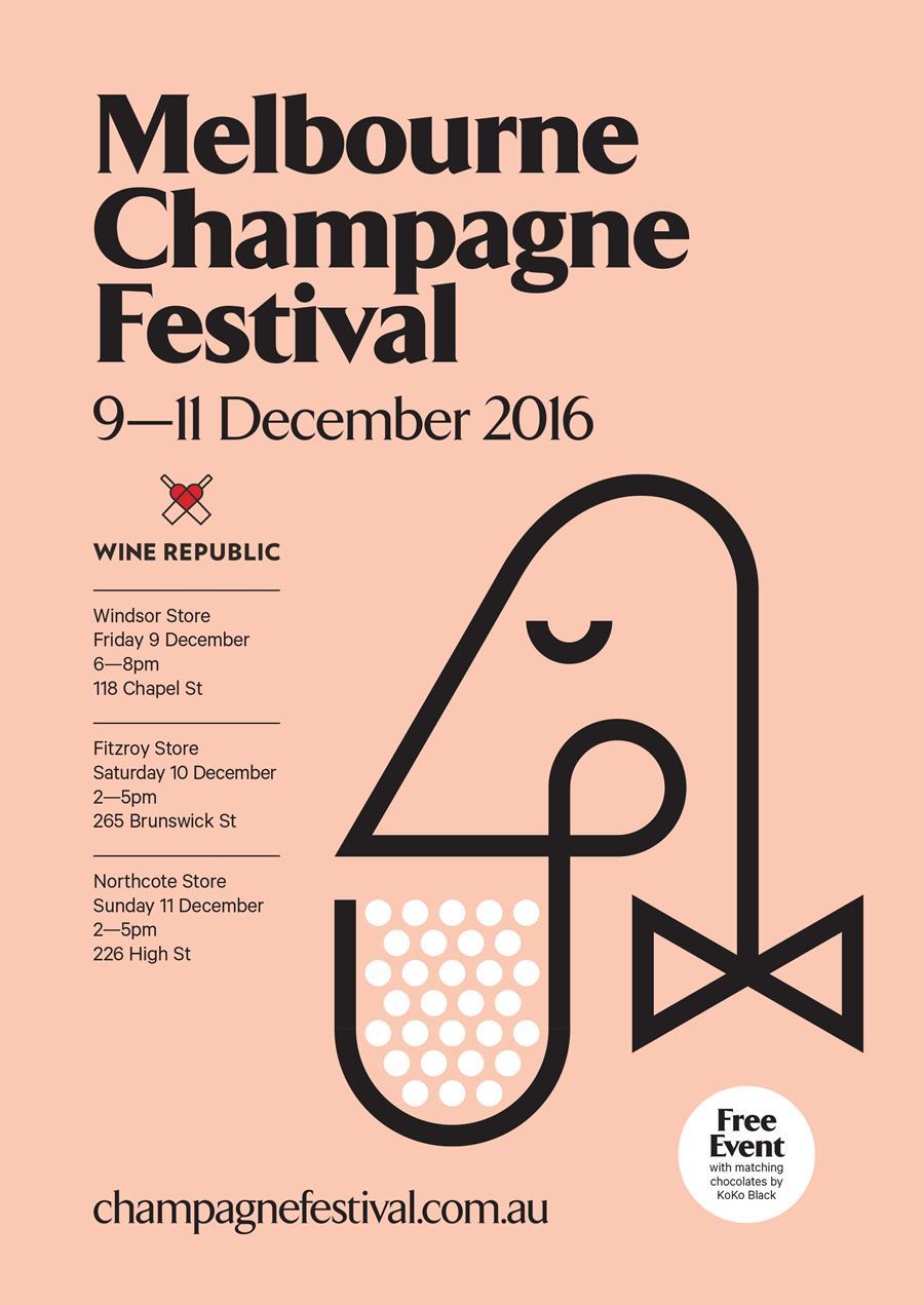 melbourne_champagne_festival1
