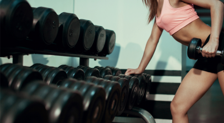 5 Summer Shred Tips To Ramp Up Fat-Burning