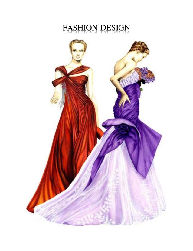 From Rags To Ravishing Starting Your First Fashion Design Project Onya Magazineonya Magazine