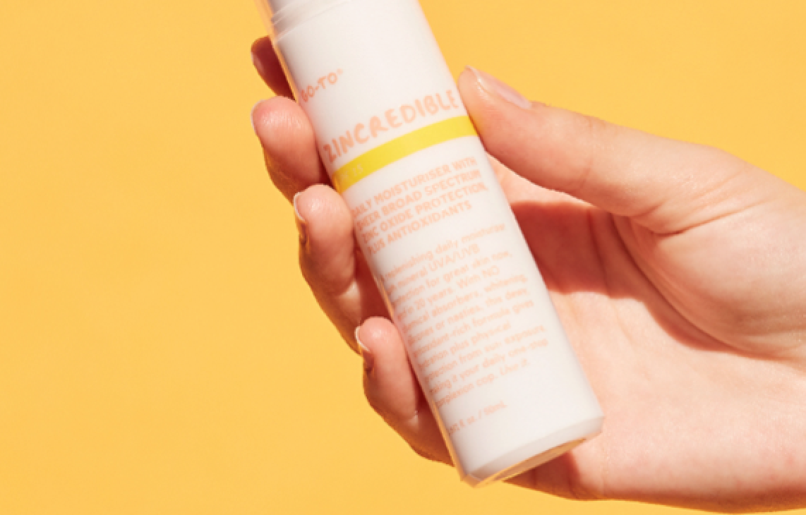 Summer Of SPF: Aussie Suncare Brands Killing The Game
