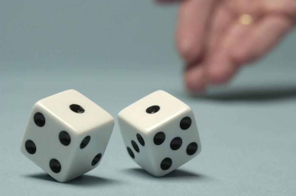 Best Ideas To Maximize Your Online Casino ProfitsOnya Magazine